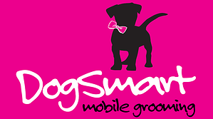 Dog Smart Mobile Grooming