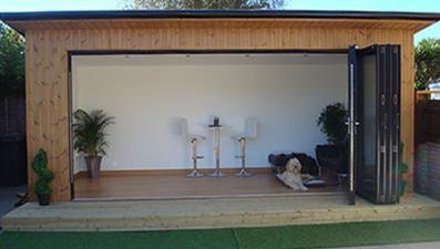 Pet Grooming Parlour Conversions